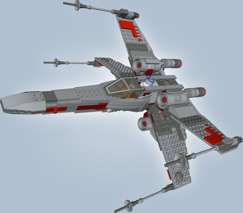 x-wing_attack_mode_00.jpg
