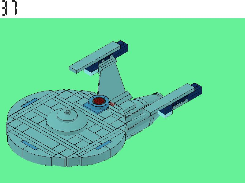uss-enterprise37.jpg