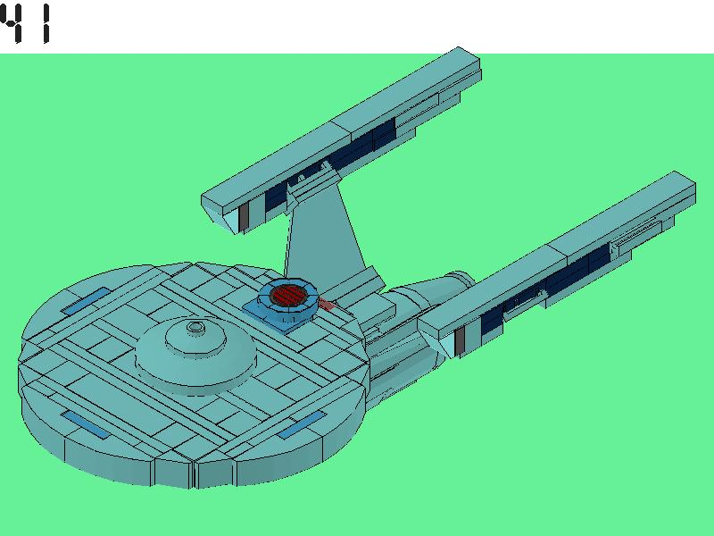 uss-enterprise41.jpg