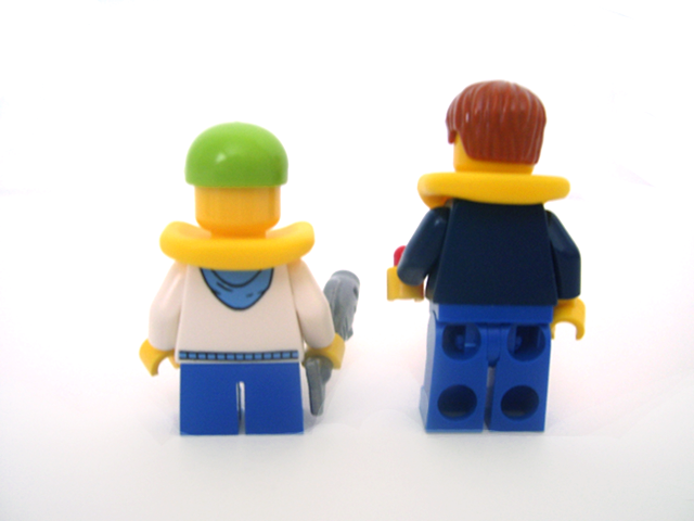 minifigs_2_v2.png