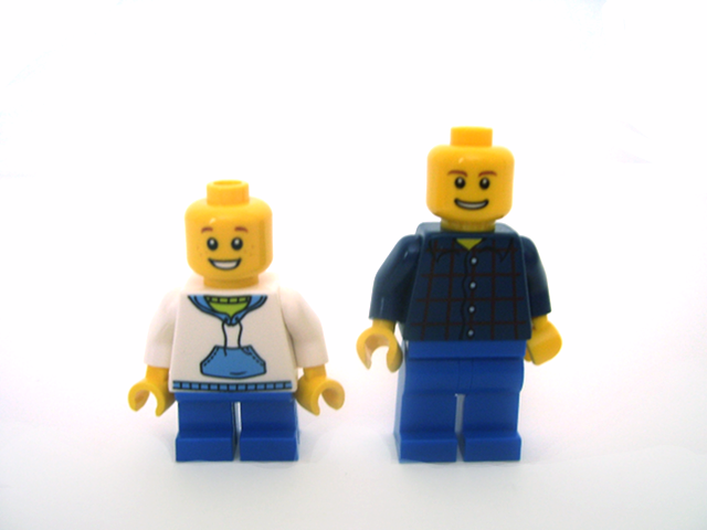 minifigs_3_v2.png