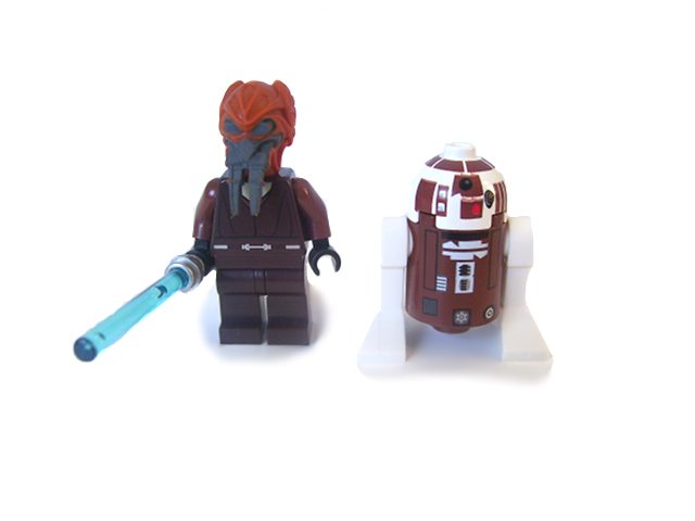 minifigs_1.png