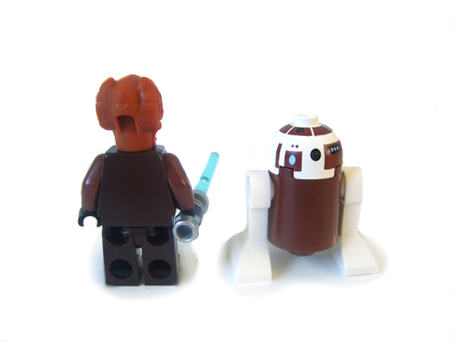 minifigs_2.png