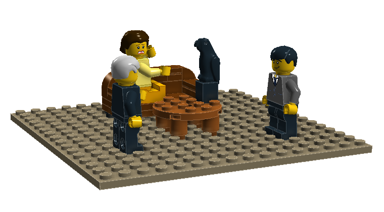 lego_movie_quiz_1.png