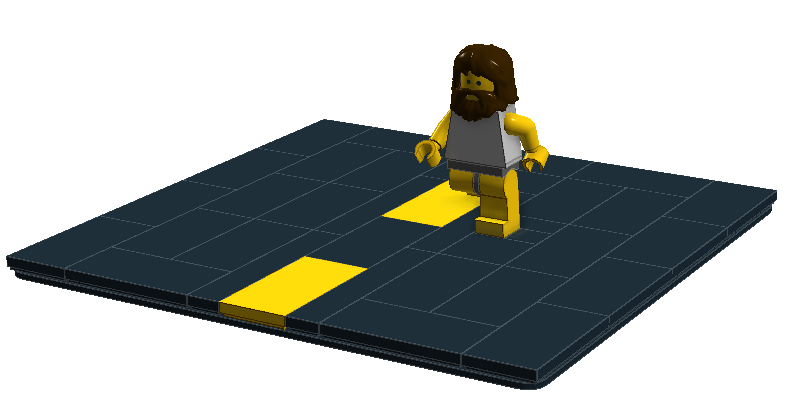 lego_movie_quiz_2.png