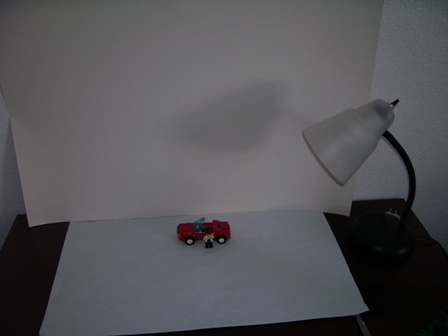 my_photo_studio.png