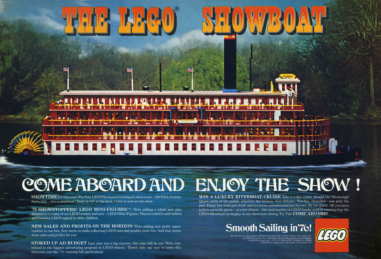 feb1976showboat.jpg