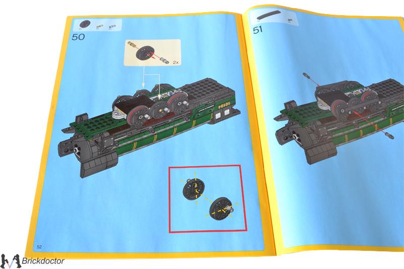 8-sampleinstructionpage.jpg