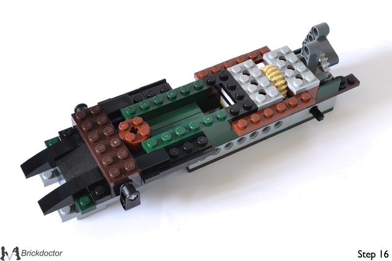a25-buildlocobase.jpg