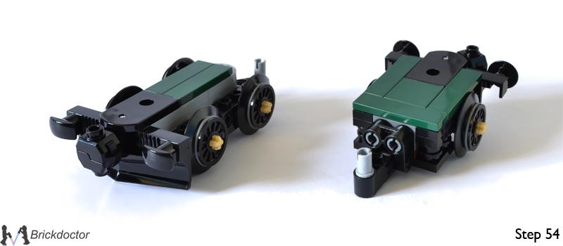 a34-buildtrucks.jpg