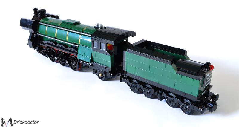 a49-locotenderbackthreequarters.jpg
