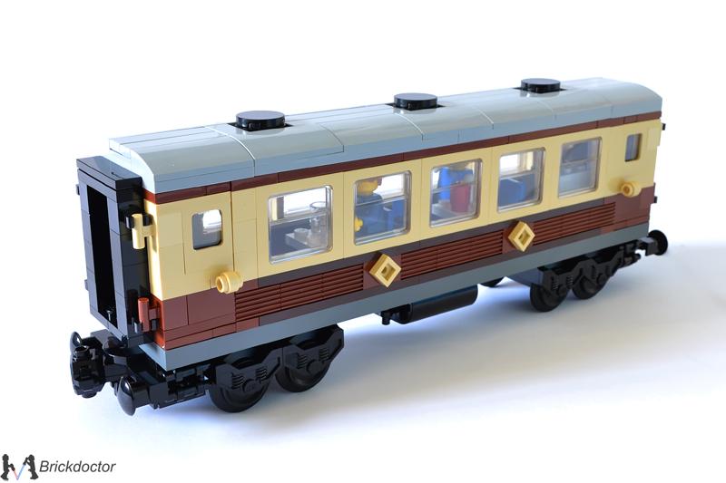 a52-coachthreequarters.jpg