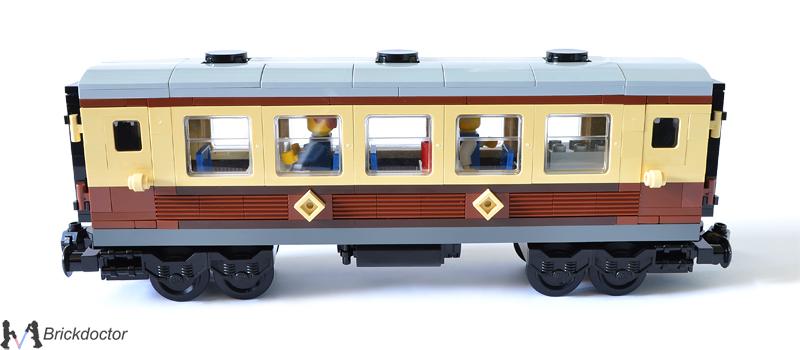 a54-coachrightside.jpg