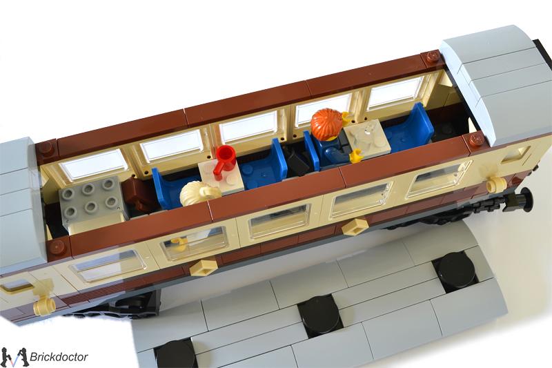 a58-coachinterior.jpg