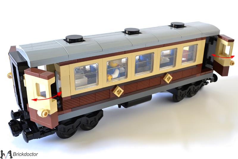 a59-coachdoors.jpg