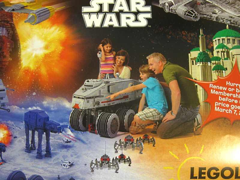 Lego Star Wars Juggernaut Instructions Division Of Global Affairs
