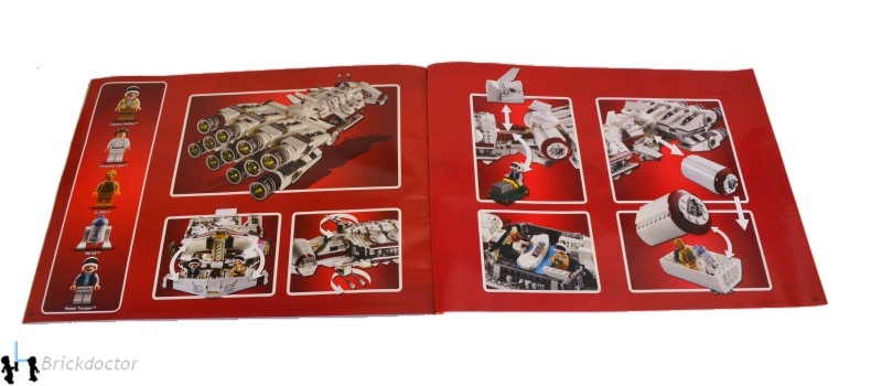 9-booklet2spread2.jpg