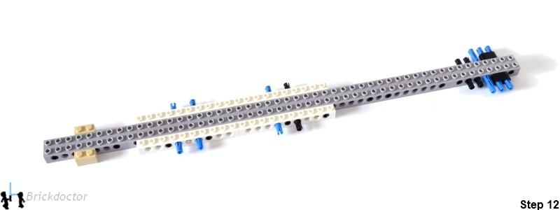 a30-buildspine.jpg