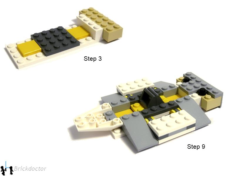 19-buildt-47base.jpg