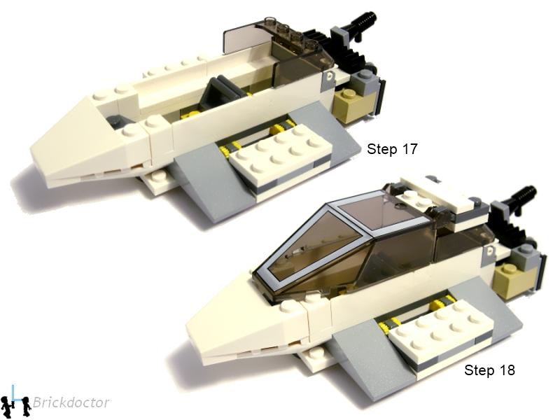 21-buildt-47canopy.jpg