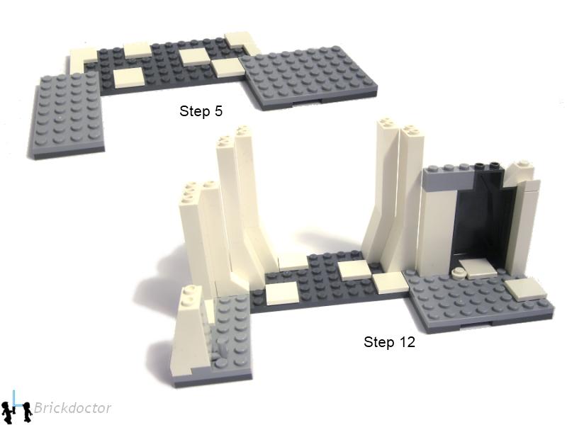 24-buildcavewalls.jpg