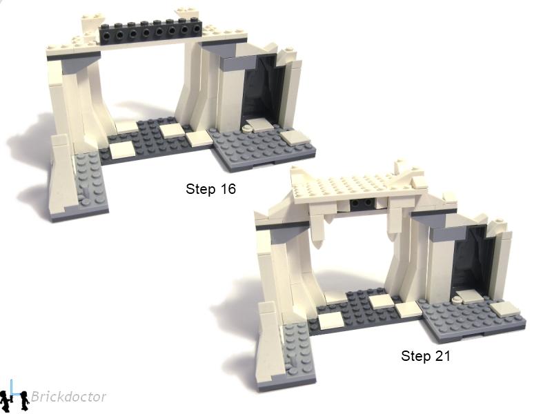 25-buildcavetop.jpg