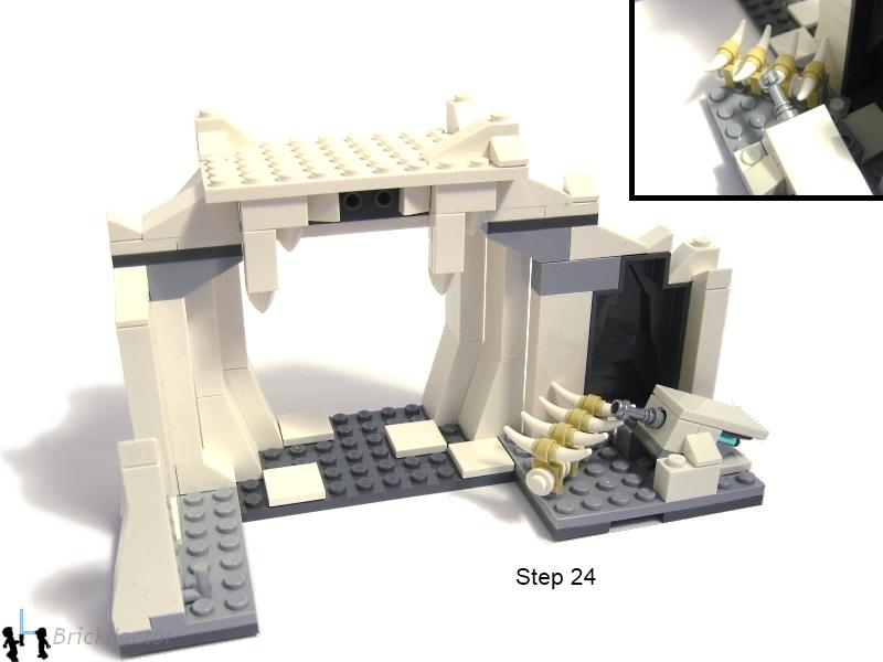 26-buildcaveaccessories.jpg