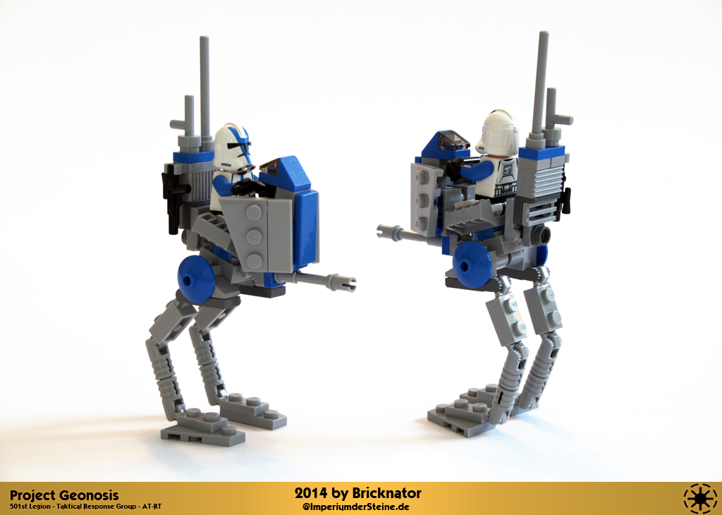 501st_at-rt01.jpg
