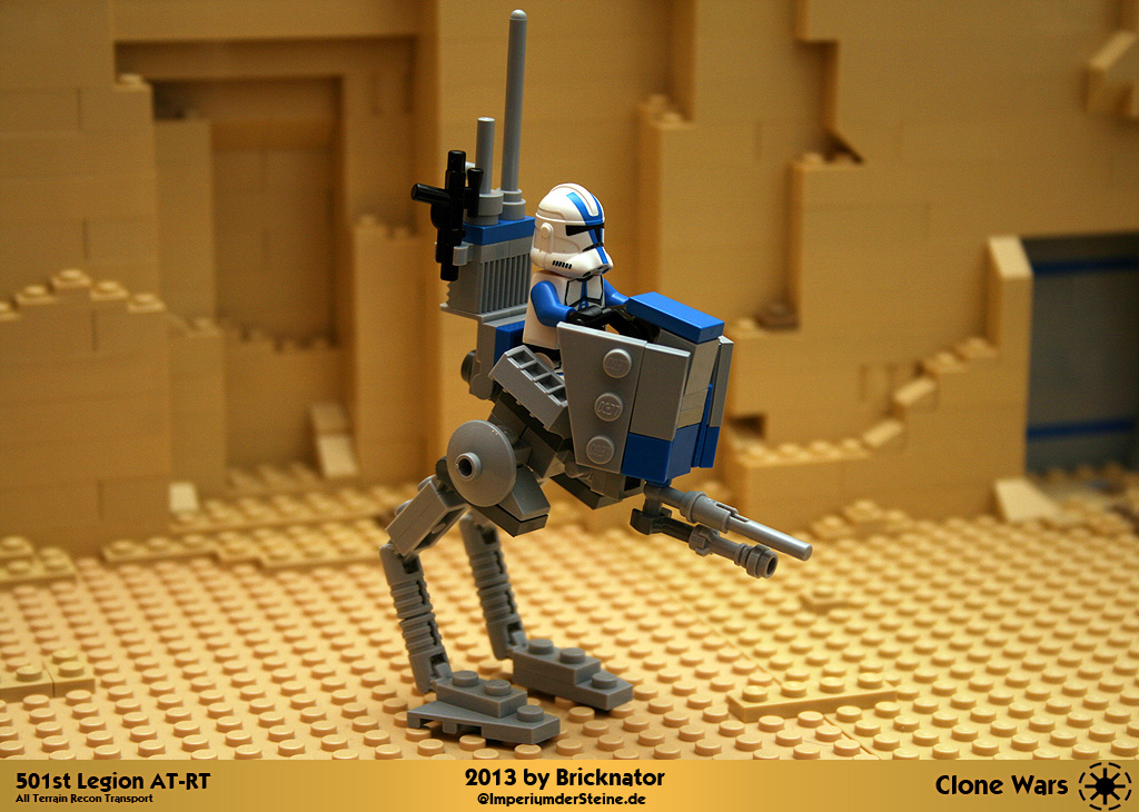501st_at-rt_01.jpg