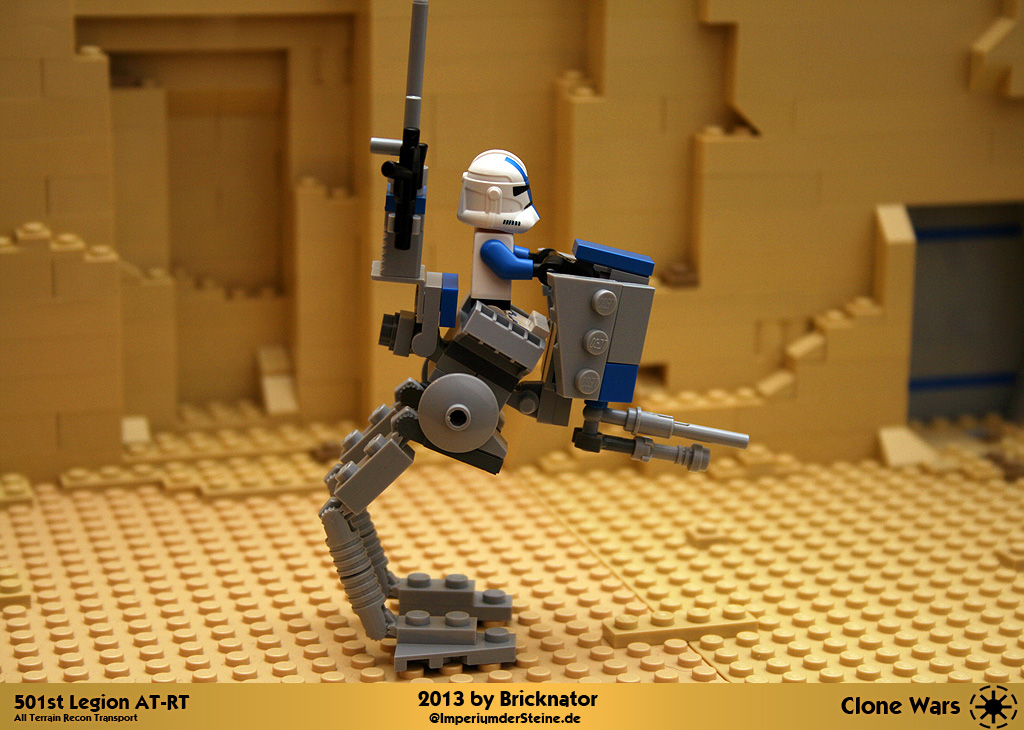 501st_at-rt_02.jpg
