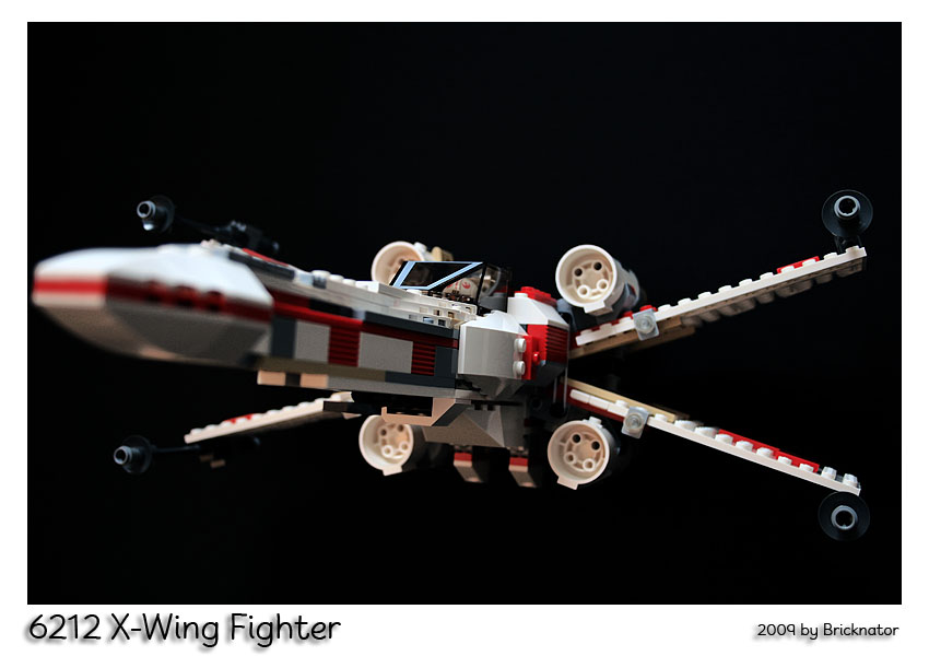 6212_x-wing_fighter01.jpg