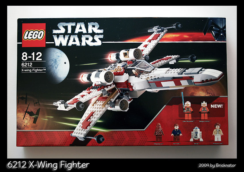 6212_x-wing_fighter02.jpg