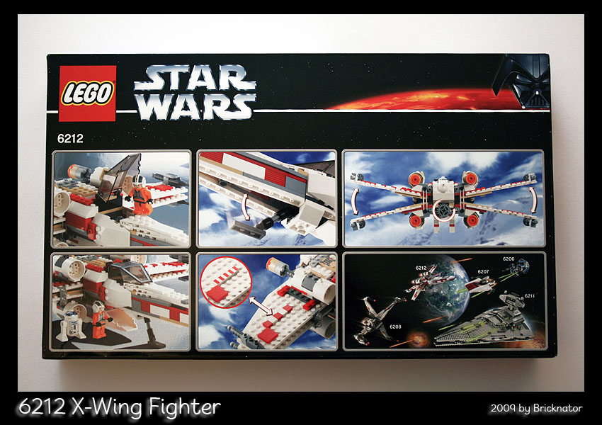 6212_x-wing_fighter03.jpg