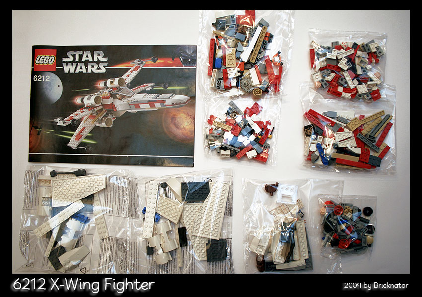 6212_x-wing_fighter04.jpg