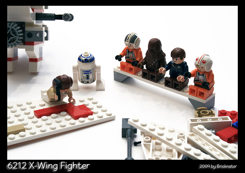 6212_x-wing_fighter10.jpg