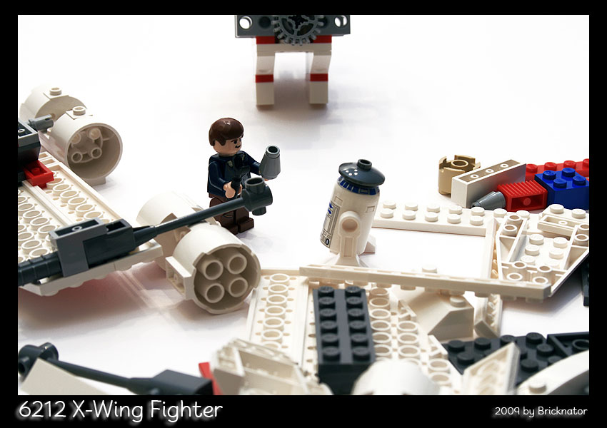 6212_x-wing_fighter11.jpg