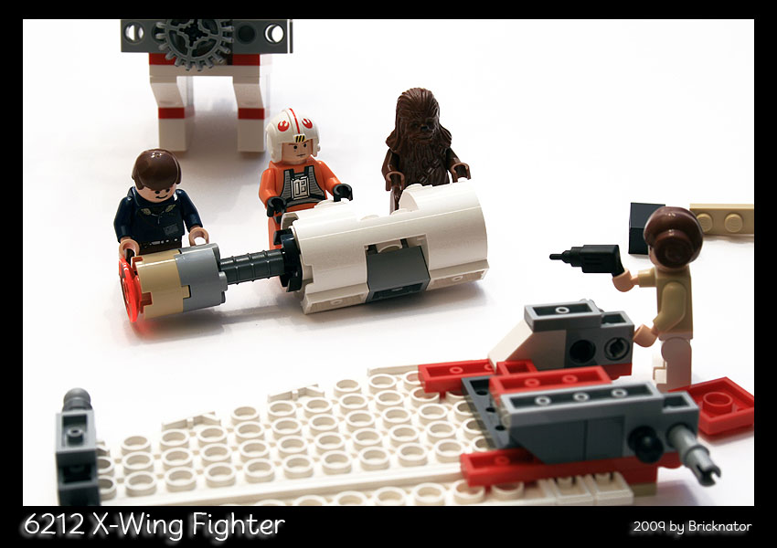 6212_x-wing_fighter13.jpg