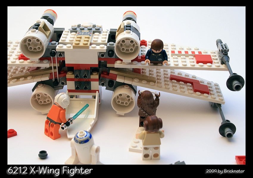 6212_x-wing_fighter18a.jpg