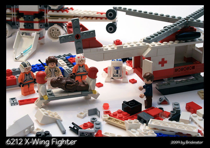 6212_x-wing_fighter22.jpg