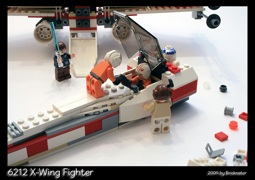 6212_x-wing_fighter24.jpg