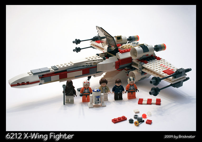 6212_x-wing_fighter25.jpg