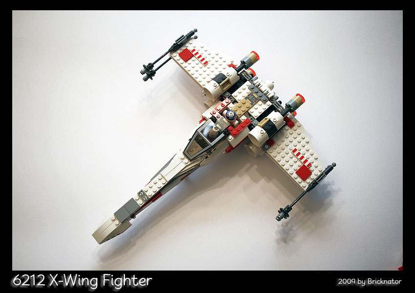 6212_x-wing_fighter26.jpg