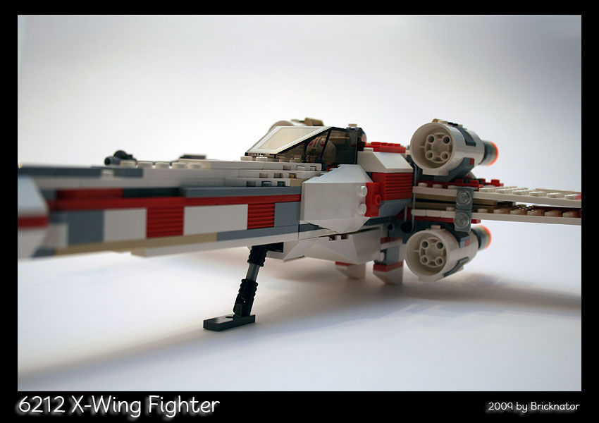 6212_x-wing_fighter27.jpg