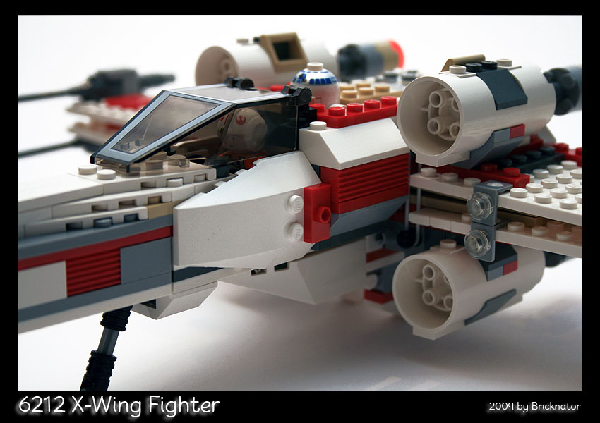 6212_x-wing_fighter28.jpg