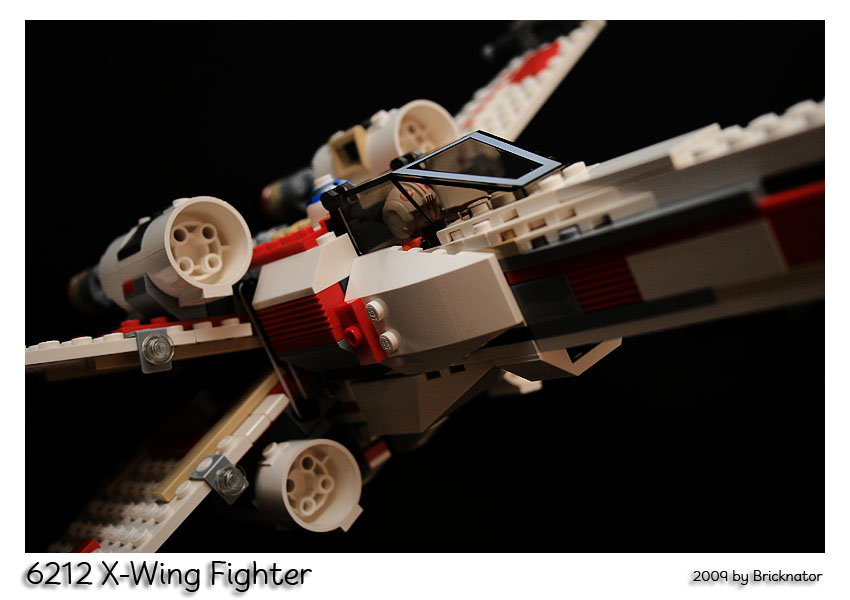 6212_x-wing_fighter30.jpg