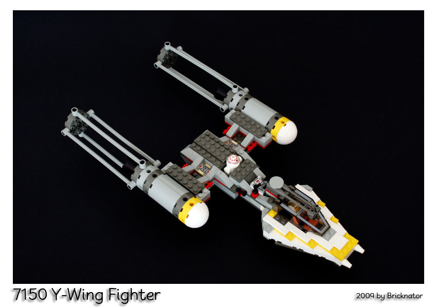 7150_y-wing_fighter01.jpg