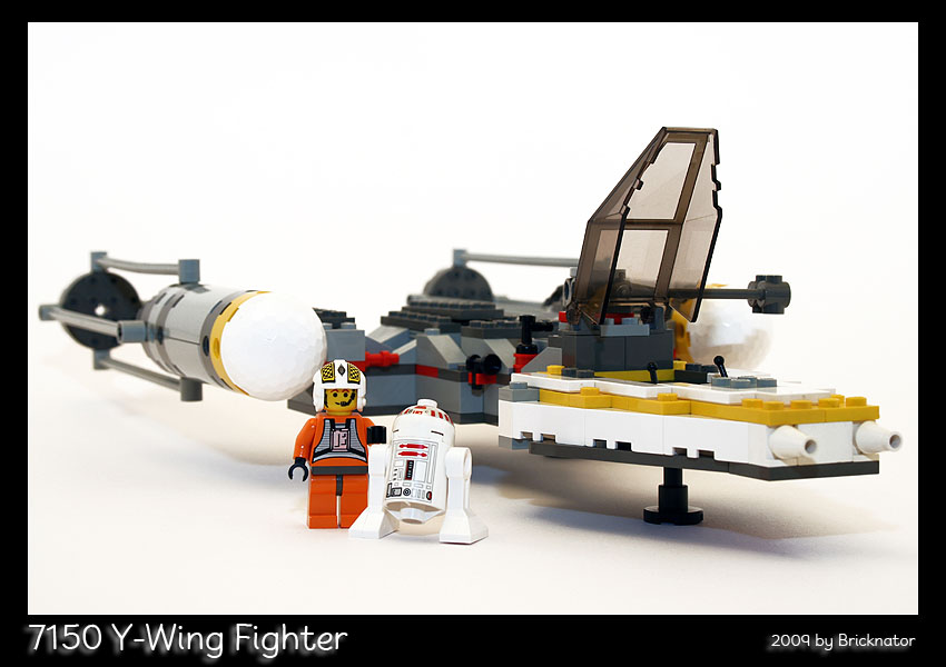 7150_y-wing_fighter02.jpg