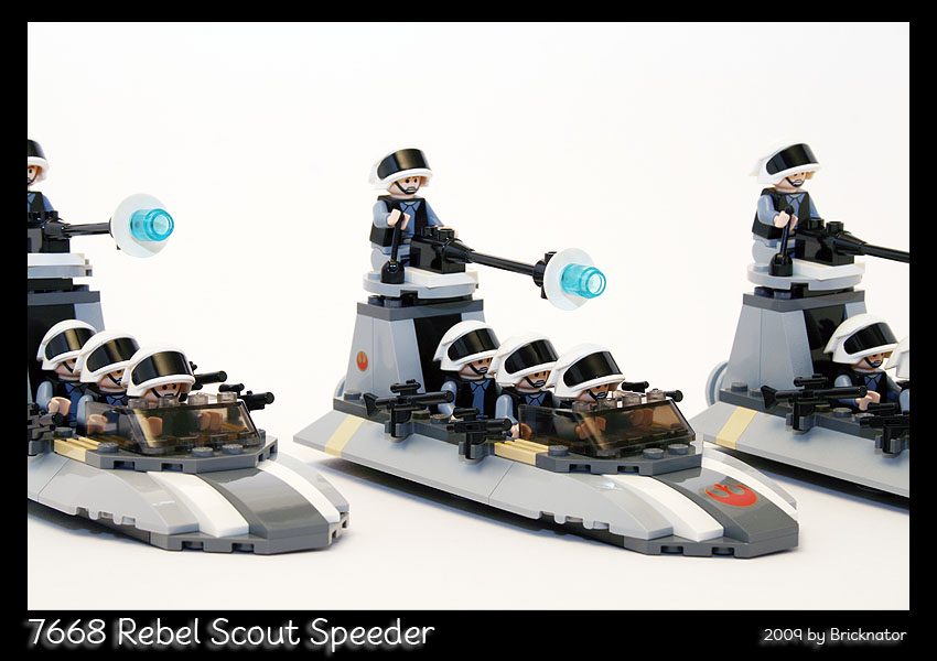 7668_rebel_scout_speeder04.jpg