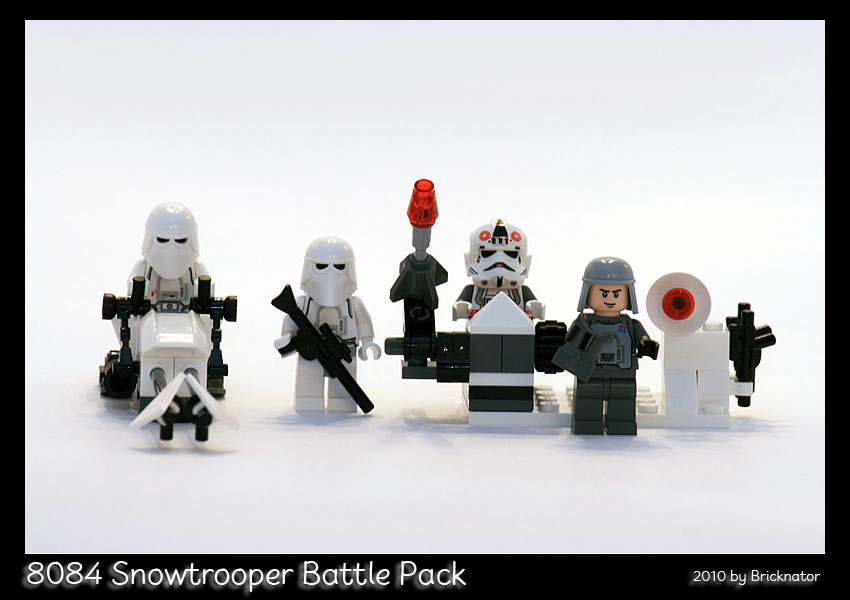 8084_snowtrooper_battle_pack01.jpg