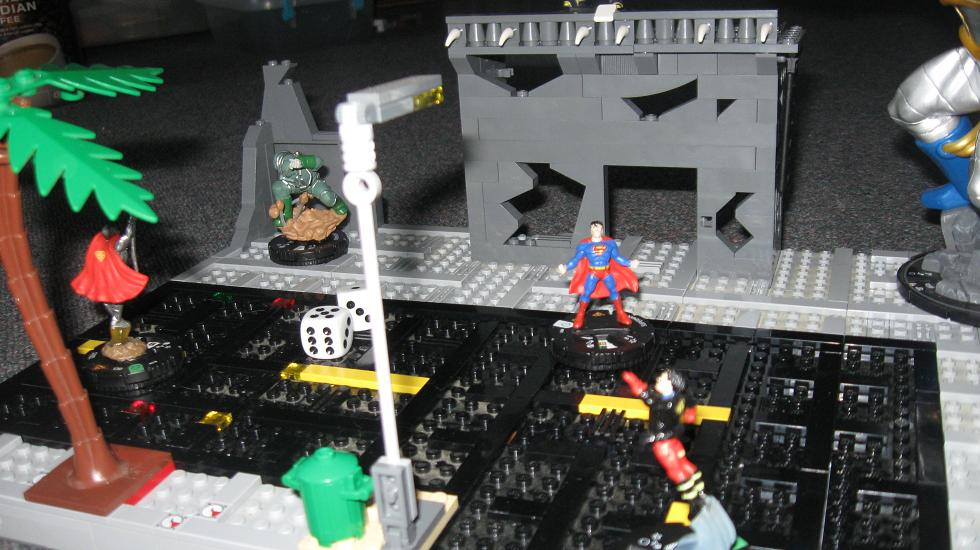 hero5.jpg